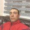 Ulugbek, 41, Shymkent