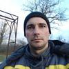 Денис, 34, Одеса