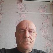 Владимир, 61, г.Котово