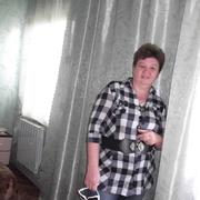 Валентина Север 50 Курск