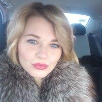 Дарья, 32 года, Весы, Санкт-Петербург