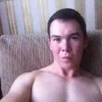 timur, 25 лет, Водолей, Челябинск
