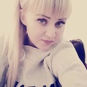 Юлия, 26, г.Хвалынск
