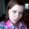 Svetlana Pozdeeva, 25, Shelekhov