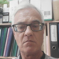 Владимир, 57 лет, Рак, Волгоград