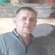 ВИКТОР, 46, г.Ташкент