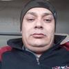 Mustafa Sametoglu, 37, г.Белая Березка