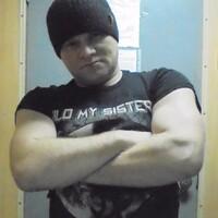 Александр, 38 лет, Лев, Дюртюли