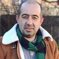 Борис, 30 років, Діва, Львів