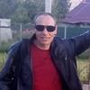 Jenya, 41, Pokrov