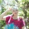 Svetlana, 49, Mostovskoy