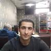 Абдул, 27, г.Сургут