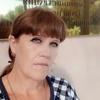 Валентина, 52, г.Саратов