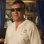Александр, 31, г.Пестово