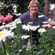 Светлана, 52, г.Белореченск