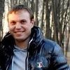 Sergіy, 31, Zhashkiv