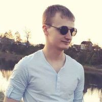 Break, 27 лет, Телец, Москва