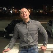 Ринат, 27, г.Воркута