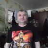 Тимофей, 51, г.Железногорск-Илимский