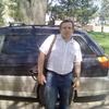 Леонід, 61, г.Шаргород