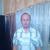 Саша, 47, г.Ташкент