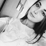 Виктория, 26, г.Нефтеюганск