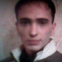 Роман, 37 лет, Водолей, Москва