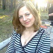 Мария, 28, г.Переславль-Залесский