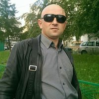 Михаил, 46 лет, Близнецы, Москва