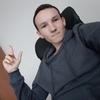 Максим Бочаров, 21, г.Воронеж