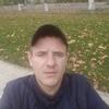 Evgeniy, 37, Korolyov