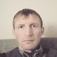 Михаил, 38 лет, Лев, Красноярск