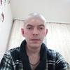 Сергей, 38, г.Нижний Тагил