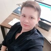 Анастасия, 36, г.Екатеринбург