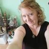 Valentina, 48, г.Виттен