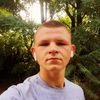 Александр Шариков, 18, г.Курганинск