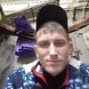 Сергей, 30, г.Песчанокопское