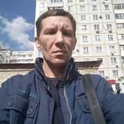 Илья 39 лет (Близнецы) Восточный