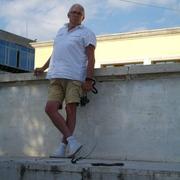 александр 62 года (Дева) хочет познакомиться в Нарве