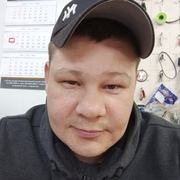 виктор, 33, г.Комсомольск-на-Амуре