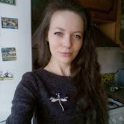 Яна, 26, г.Витебск
