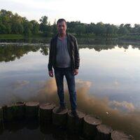 Иван, 31 год, Скорпион, Москва