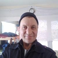 Борис, 46 лет, Стрелец, Череповец