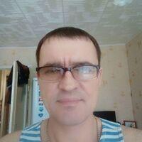 Артём, 43 года, Лев, Томск
