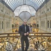 Дима, 23, г.Судогда