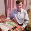 Валерий, 64, г.Оренбург