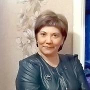 Ольга 44 Ачинск