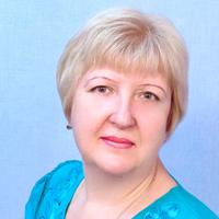 Ольга, 54 года, Стрелец, Волгоград