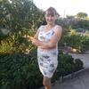 Галина Ивановна, 33, г.Ростов-на-Дону