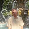 Andrey Klimovich, 54, Beer Sheva